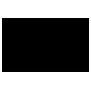 Cloudmedia-retina-favicon