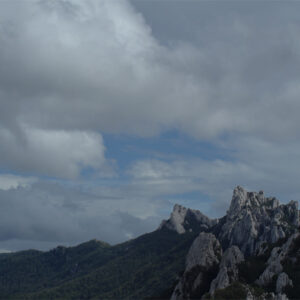 Cloudmedia-velebit